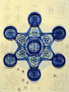sacredgeometry.jpg